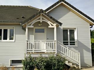 Porche Bois Maison bienvenue chez maisons wedgwood